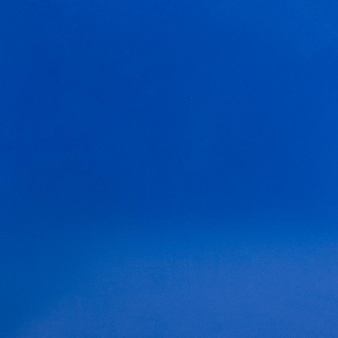 usm-haller-farben-enzianblau
