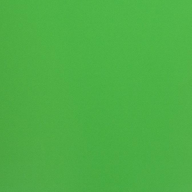usm-haller-farben-gruen