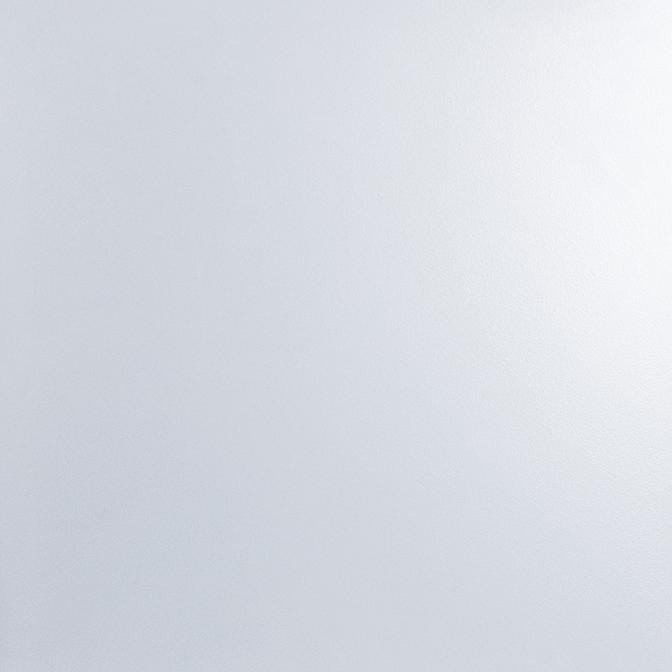 usm-haller-farben-mattsilber