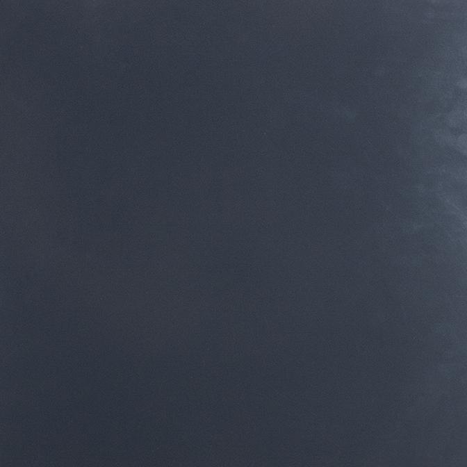usm-haller-farben-anthrazitgrau