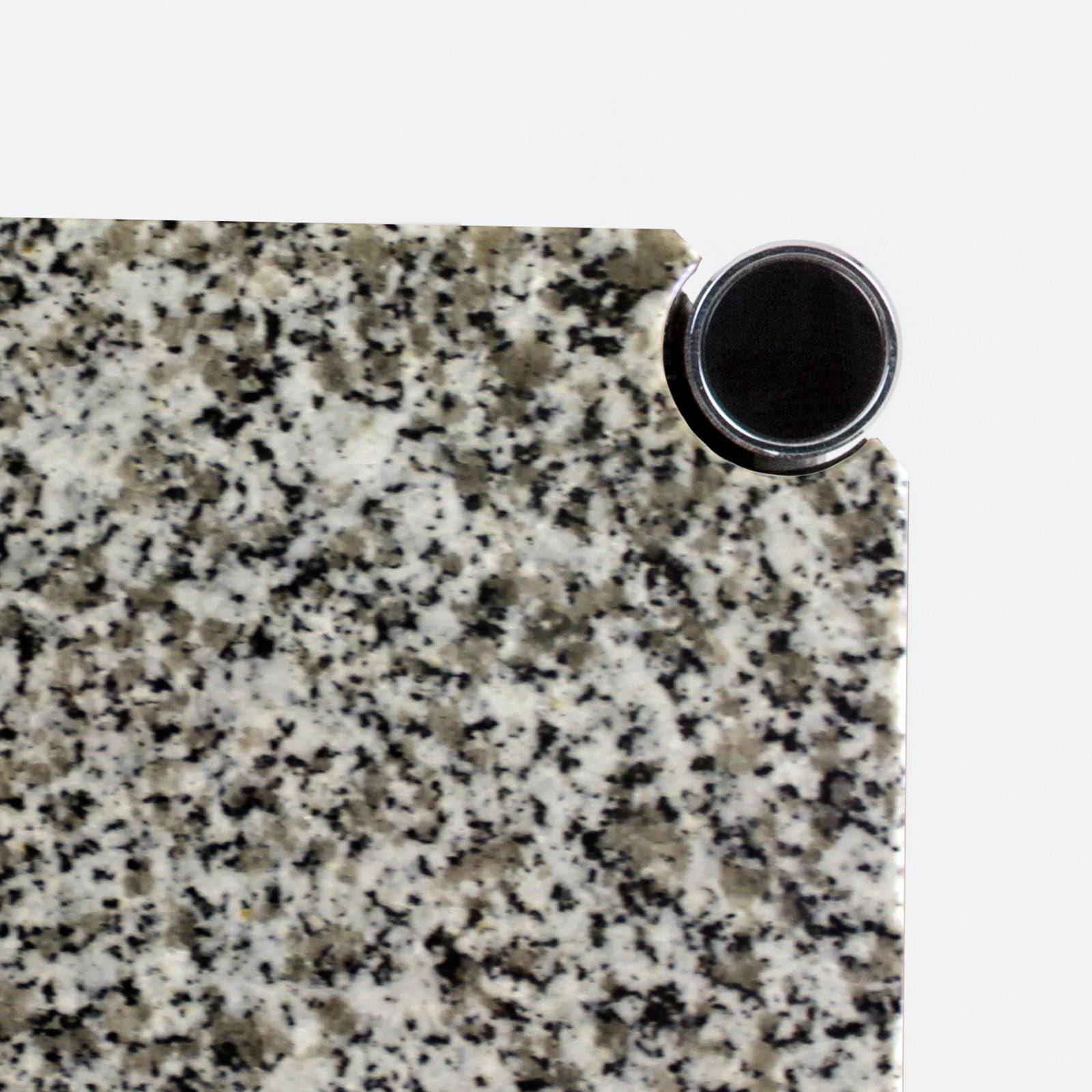 USM Haller Granit