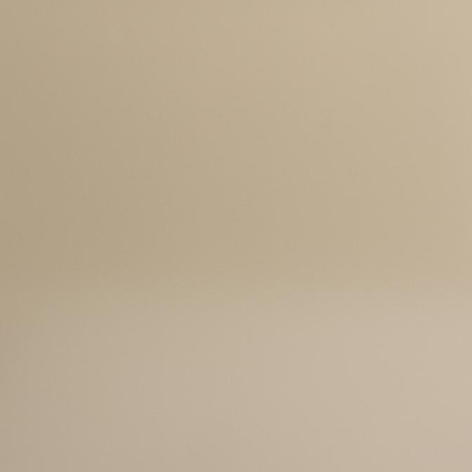 usm-haller-farben-beige