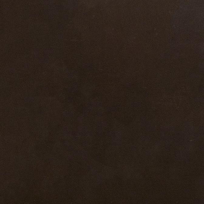 usm-haller-farben-braun