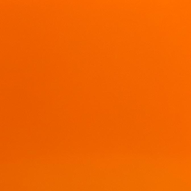 usm-haller-farben-reinorange
